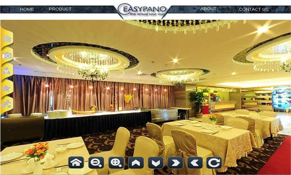 http://www.easypano.com/EPSUpload/Resource/2012/11-22/04/634891559746823901/600_400.jpg