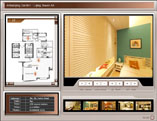 click to see the virtual tour demo