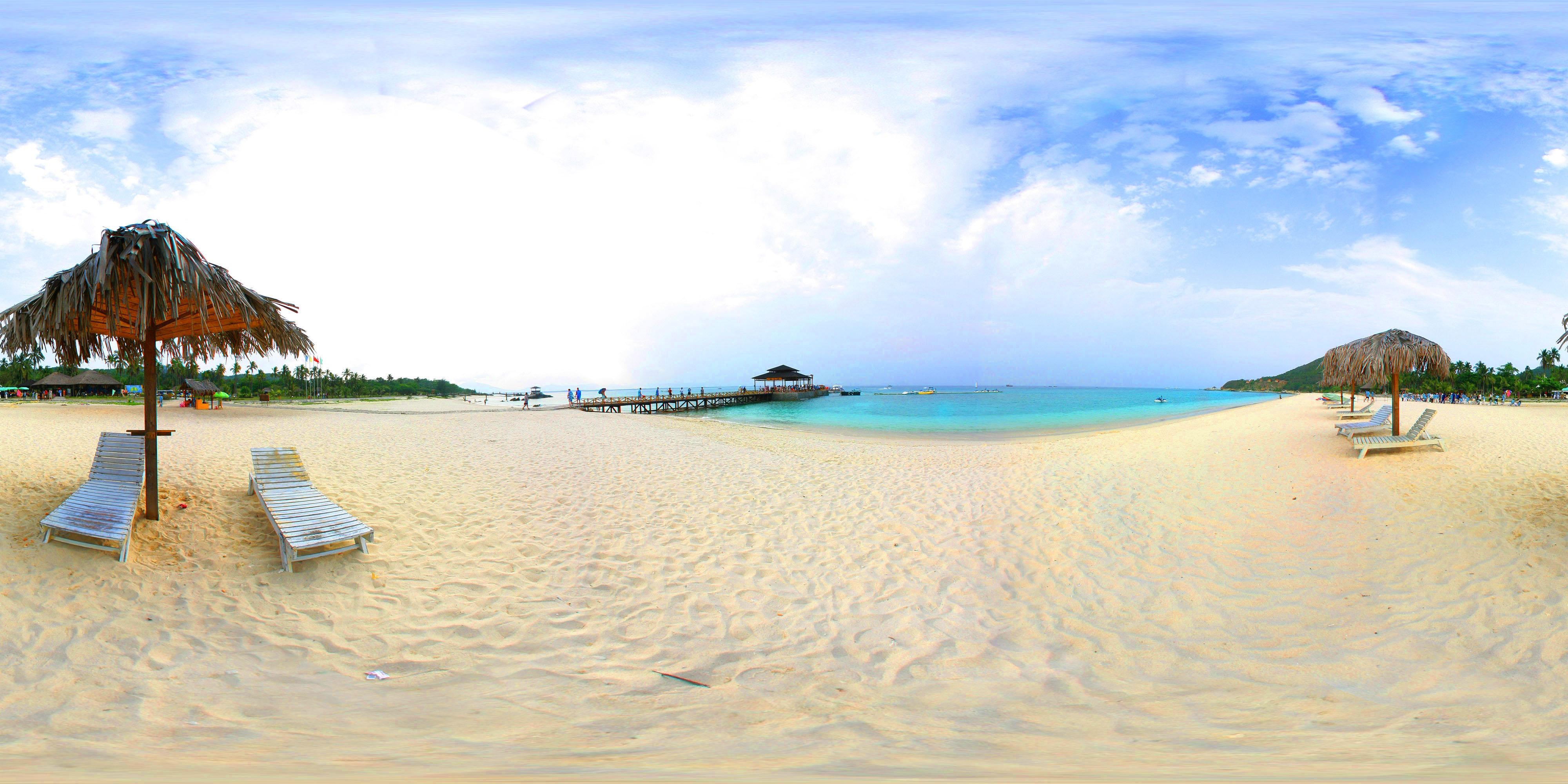 La photo panoramique quelques conseils de g rard climat63 - Definition de panoramique ...