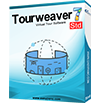 virtual tour software free trial download
