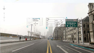 Urban-Planning-solution