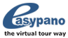 Software für virtuelle Tour,Panoramasoftware