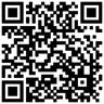 Panorama QR Code