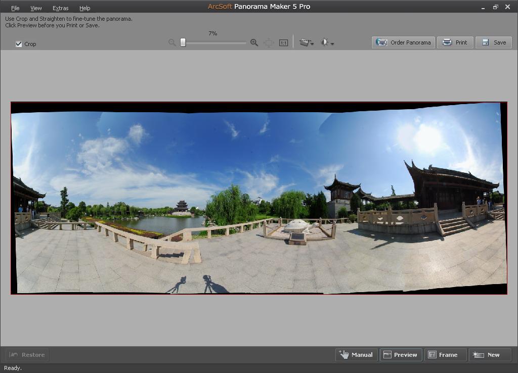 arcsoft panorama maker 6 activation code free download