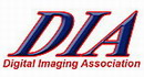 digital image association