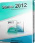 Studio 2012