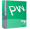 Click here to buy flash panorama software - Panoweaver