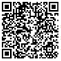 Scan QR code to view cases
