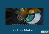 VR Tour Gallery