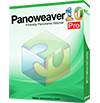 panorama software, photo stitching software