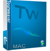 Tourweaver Mac Starter